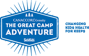 the-great-camp-adventure-logo
